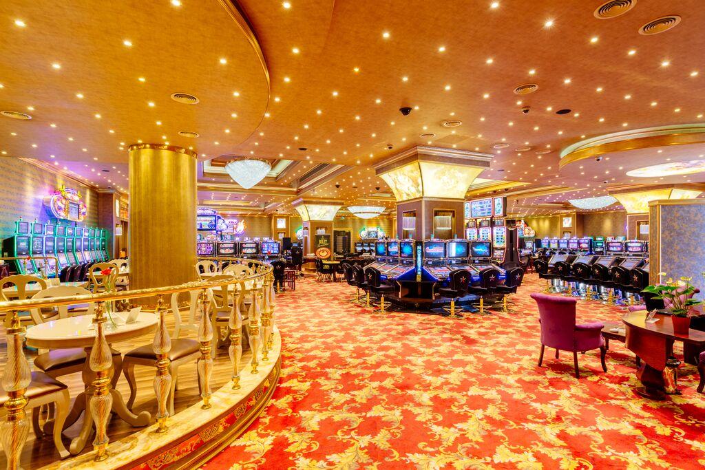 1696908298_Casino 5
