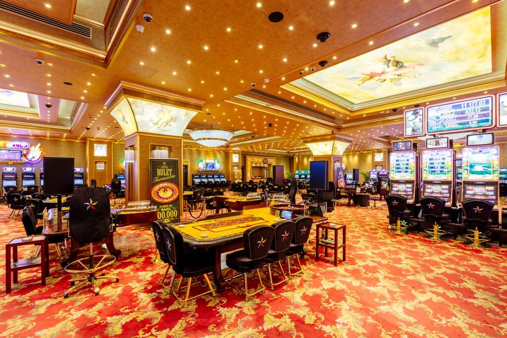 Casino-8